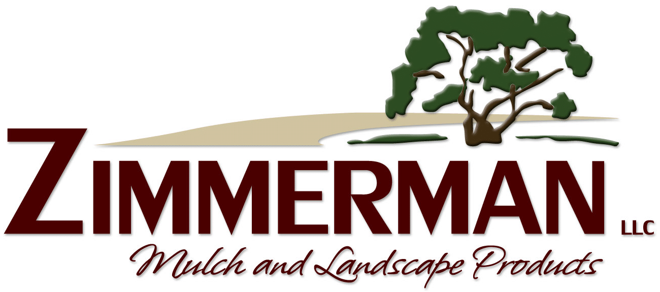 ZMP Logo2