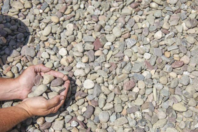 Pocono-River-Stone-3,4